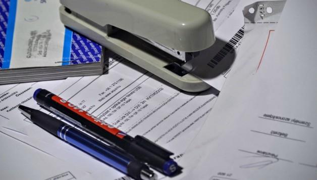 Effectief debiteurenbeheer om facturen sneller betaald te krijgen