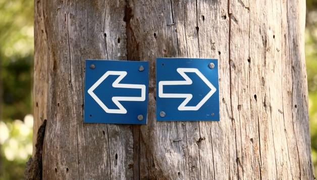 beslissing voor je bedrijf
