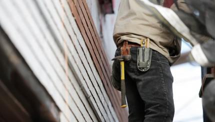 relatiegeschenken voor bouwbranche