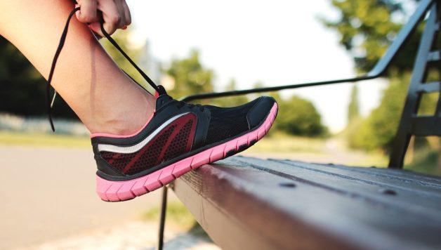 sportieve en actieve relatiegeschenken