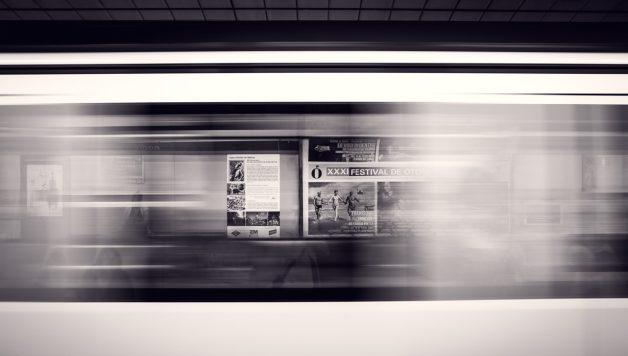 effectieve reclame inzetten