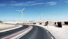milieubewust als bedrijf