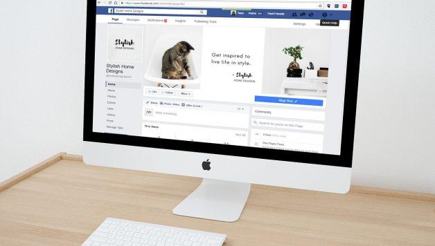 je website en andere online marketing