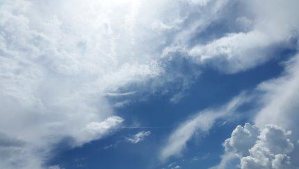lucht zonder geuroverlast