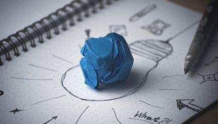 Brainstormen voor je bedrijf