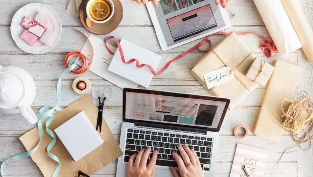 Vier praktische tips voor de ondernemer direct toe te passen