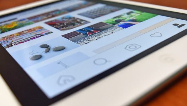 social media voor je bedrijf