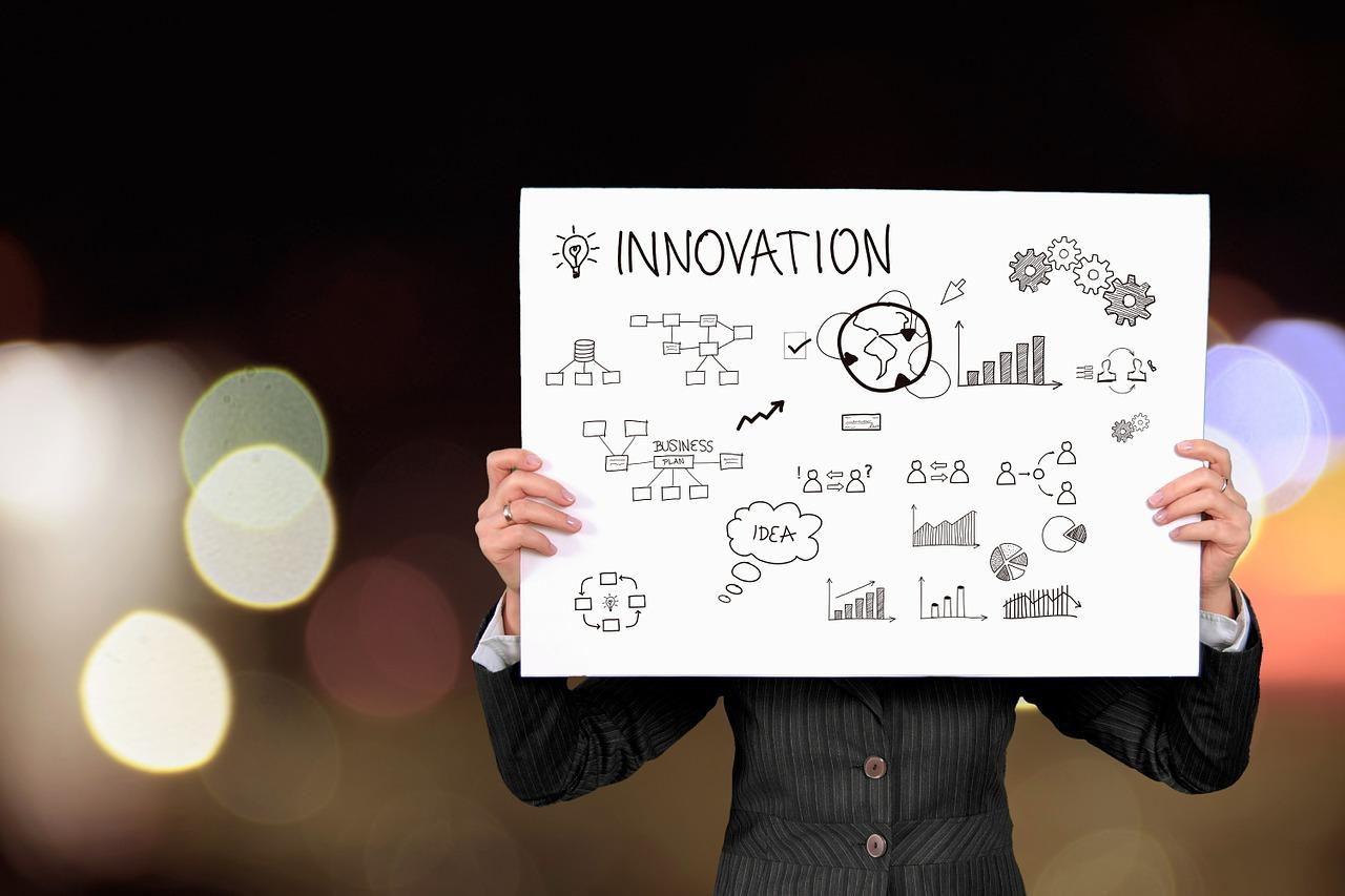 brainstromen over Growth Hacking