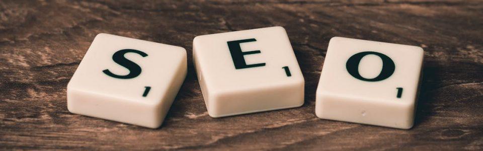 Lokale SEO-checklist voor de MKB-ondernemer