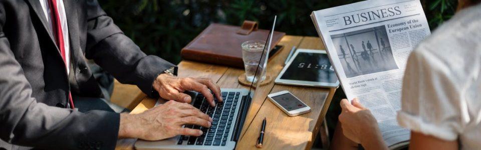 Je eigen bedrijf starten? Met deze tips vind jij je ideale klant!