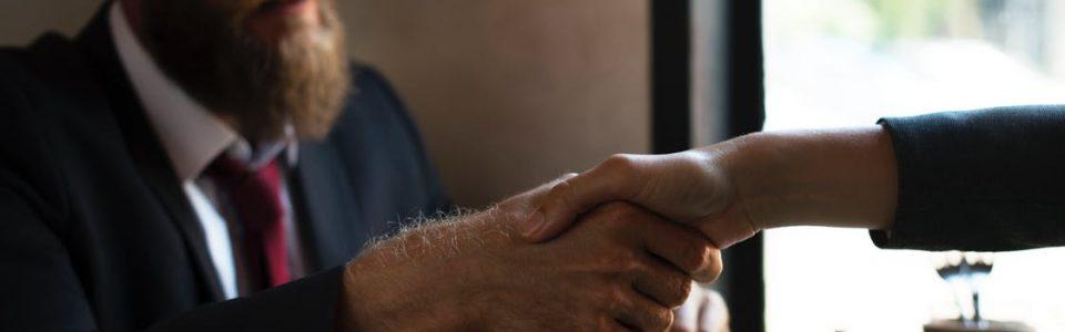 Klantgericht ondernemen; 4 tips voor het behouden van je klanten!