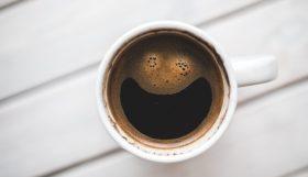 koffiebekers met bedrukt logo van je bedrijf