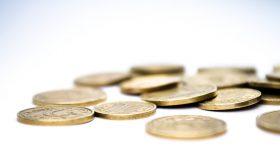 een aansprakelijkheidsverzekering voor een ondernemer / zzp-er