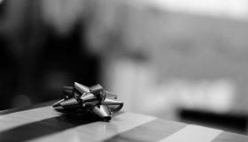 relatiegeschenken van bedrijven voor personeel, klanten en zakenrelaties