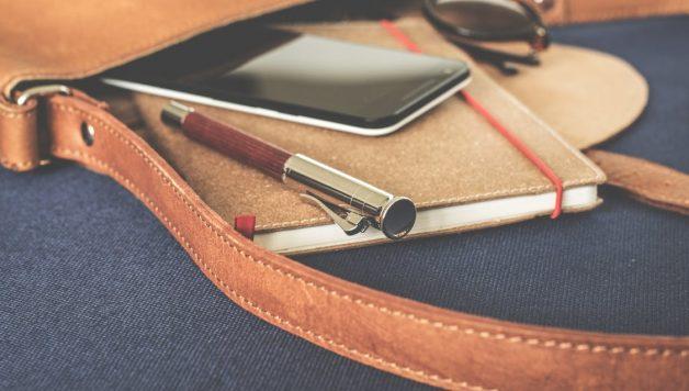 Content schrijven: de belangrijkste benodigdheden