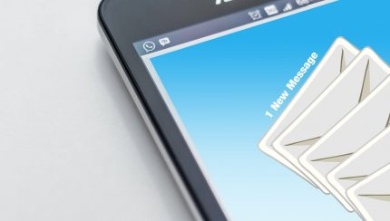 E-mail strategie op orde in 2018?