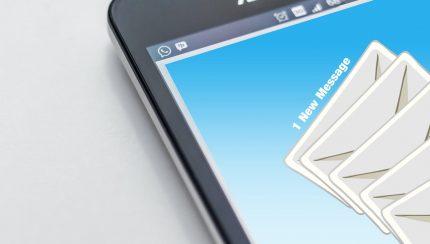 E-mail strategie op orde in 2018?