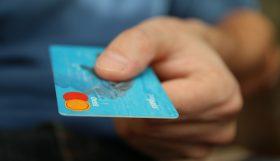 achteraf betalen in webshop