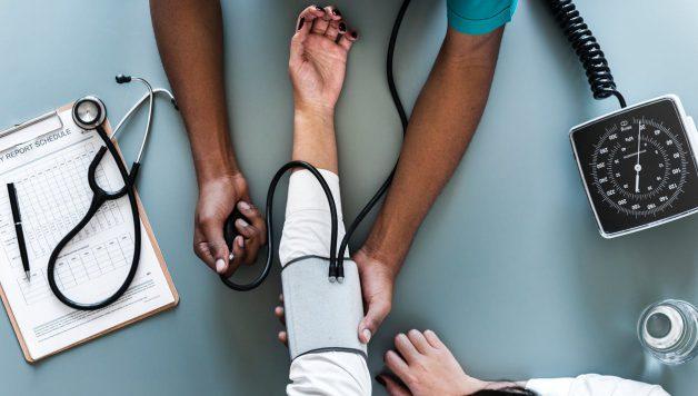 duurzaam ondernemen in zorgsector
