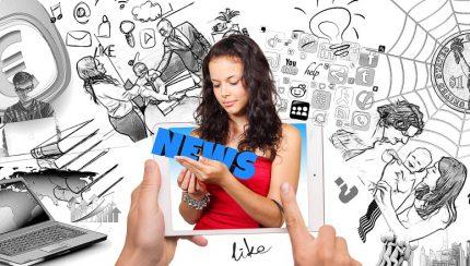 tips voor meer inschrijvingen op je nieuwsbrief