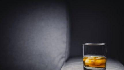 goede whiskey om te schenken aan zakenrelaties