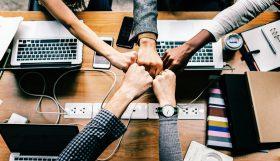 voordelen van digitalisering in bedrijf