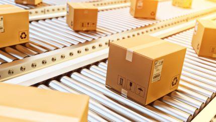goedkoop zakelijke pakketten versturen