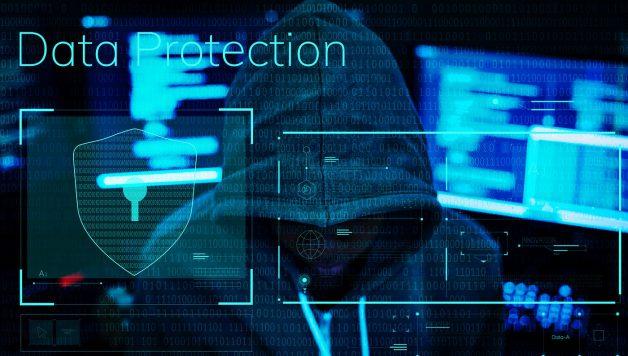 bedrijf digitaal veiliger maken