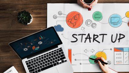 handige basissystemen bij het starten van een bedrijf