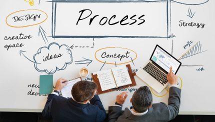 verandermanagement succesvol toepassen
