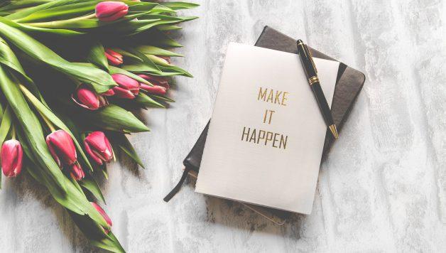 inspirerende cadeautips voor zakenrelaties