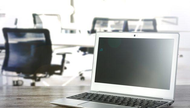 crm software startende ondernemer