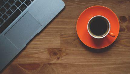 Voordelen koffieautomaat