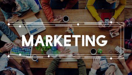 het belang van marketingstrategie