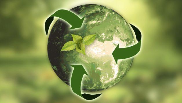 Redenen recyclen