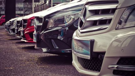 auto importeren kosten