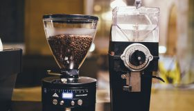 Invloed dat goede koffie heeft op medewerkers