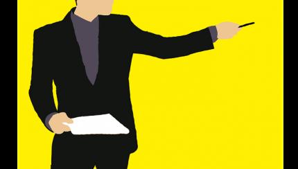 Welke opleidingen kunnen helpen om een succesvolle onderneming op te zetten?