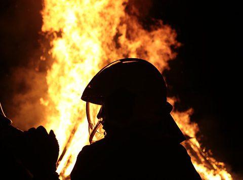 Wat kan een brandwacht voor jouw bedrijf betekenen