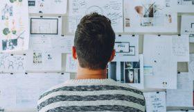 technieken en tools voor brainstormen