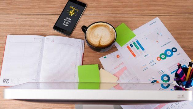 voordelen online advertising