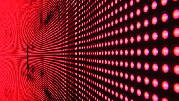 Tips digitale transformatie