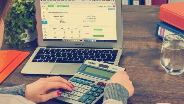 Slimme boekhouding tips
