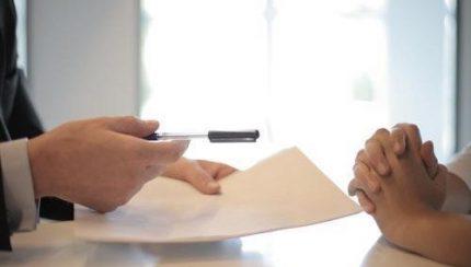 aansprakelijkheidsverzekering voor bedrijven
