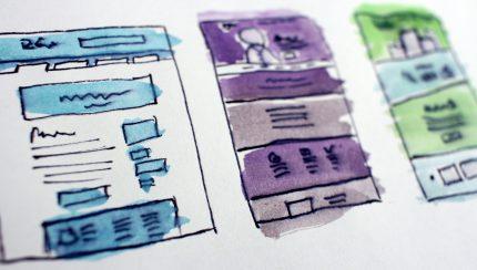 Tips whitepaper schrijven