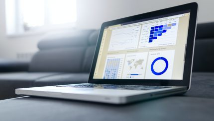 Tips data-oplossingen